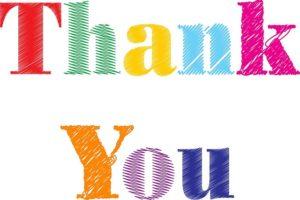 thanks-1314887_640
