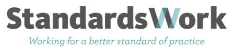 standardsworks