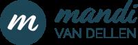 MVD_Stacked Logo_Teal